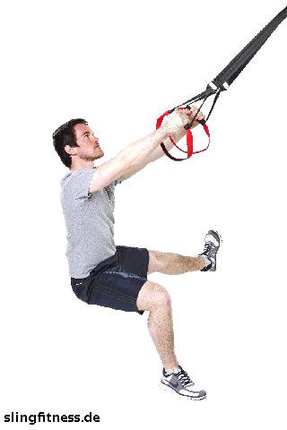 sling-training_Beine_Hocke zur Seite mit Abduktion_2