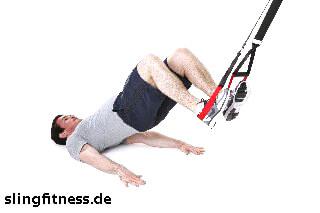 sling-training_Beine_Ischiocrural_ angewinkelt halten Hüfte auf und ab_2.jpg