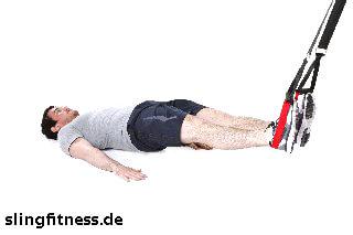 sling-training_Beine_Ischiocrural_beidbeinig_1