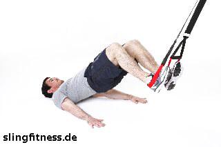 sling-training_Beine_Ischiocrural_beidbeinig_2
