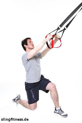 sling-training_Beine_Kniebeuge_einbeinig_2