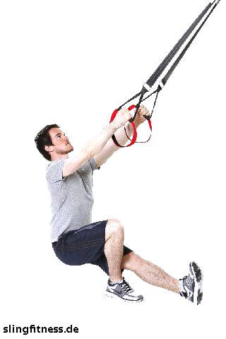 sling-training_Beine_Pistols_mit Wechsel und Sprung_1