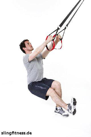 sling-training_Beine_Pistols_mit Wechsel und Sprung_2