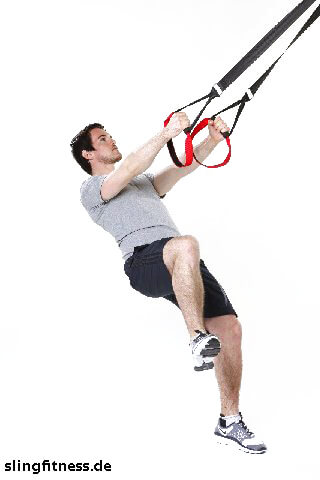 sling-training_Beine_Squat_Side to Side_1