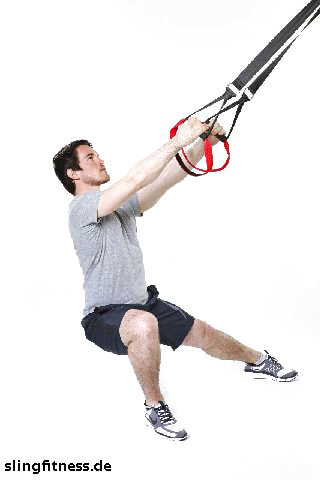 sling-training_Beine_Squat_Side to Side_2