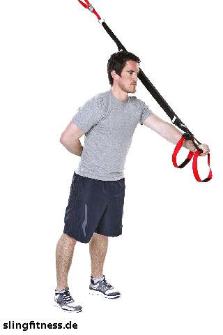 sling-training_Brust_Chest Press einarmig_1