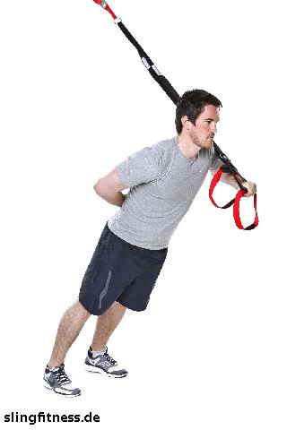 sling-training_Brust_Chest Press einarmig_2