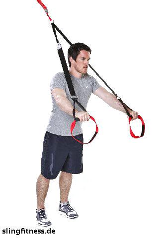 sling-training_Brust_Chest Press eine Hand Pullover_1.jpg
