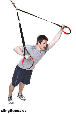 sling-training_Brust_Chest Press eine Hand Pullover_2.jpg