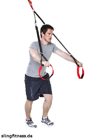 sling-training_Brust_Chest Press halten mit Abduktion_1