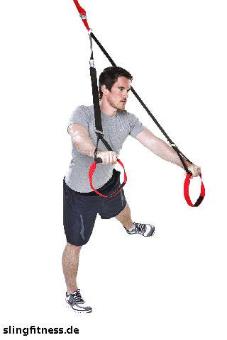 sling-training_Brust_Chest Press halten mit Abduktion_2