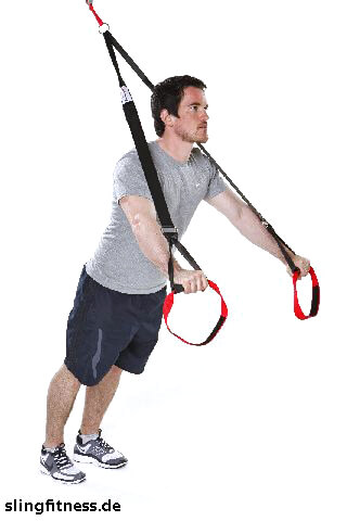 sling-training_Brust_Chest Press_1