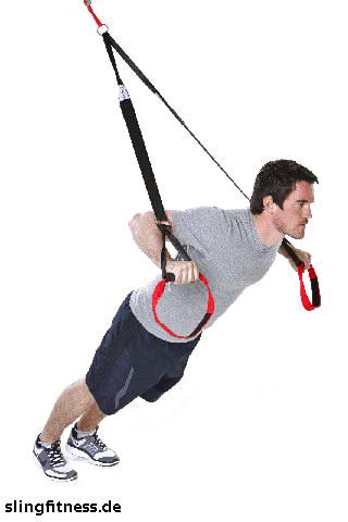 sling-training_Brust_Chest Press_2
