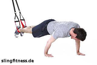 sling-training_Brust_Push up Hände versetzt_1.jpg