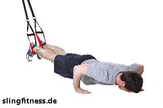 sling-training_Brust_Push up Hände versetzt_2.jpg