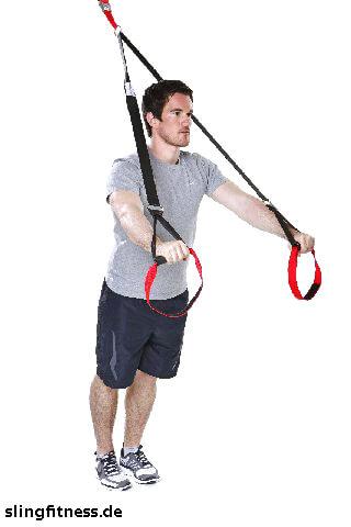 sling-training_Ganzkörper_Ausfallschritt_Pullover_1.jpg