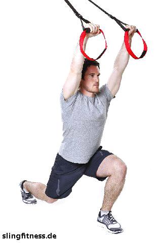 sling-training_Ganzkörper_Ausfallschritt_Pullover_2.jpg