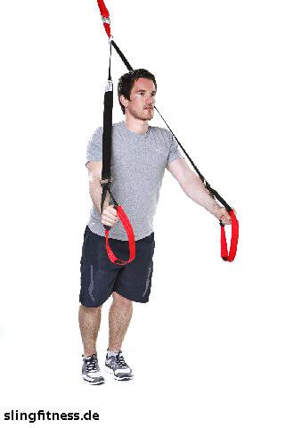 sling-training_Ganzkörper_Ausfallschritt_mit engen Dips_1.jpg