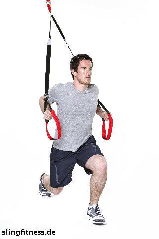 sling-training_Ganzkörper_Ausfallschritt_mit engen Dips_2.jpg
