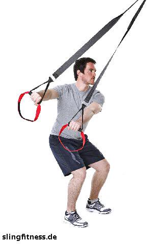 sling-training_Golfrotation_Arme gestreckt und Hände beieinander_2.jpg