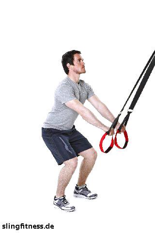sling-training_Golfrotation_Füße versetzt, eine Hand nach vorne_1.jpg