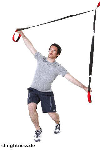 sling-training_Golfrotation_Füße versetzt, eine Hand nach vorne_2.jpg