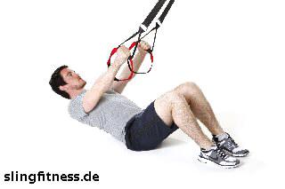 sling-training_Rücke_Low Row im Sitzen_1.jpg