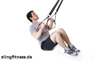 sling-training_Rücke_Low Row im Sitzen_2.jpg