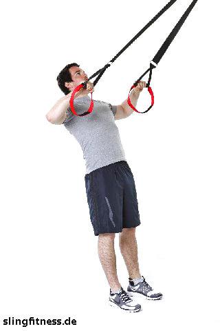sling-training_Rücken_High Row Squat_1.jpg