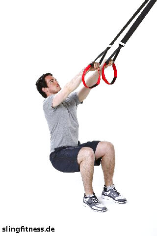 sling-training_Rücken_High Row Squat_2.jpg