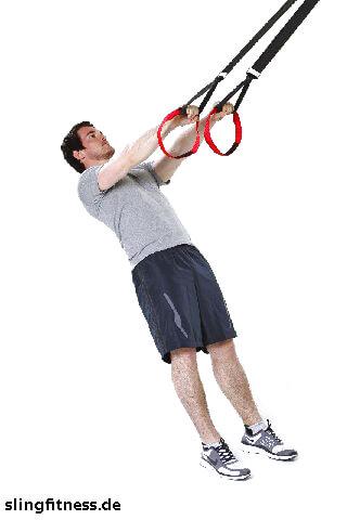 sling-training_Rücken_High Row mit Unterarmrotation_1.jpg