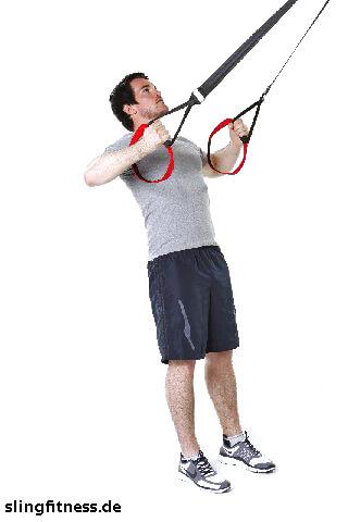 sling-training_Rücken_High Row mit Unterarmrotation_2.jpg