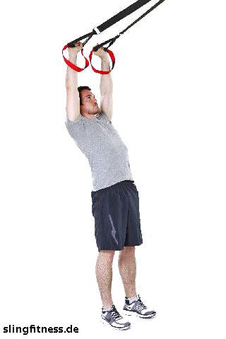 sling-training_Rücken_Long Back Pull Rücken gebeugt_1.jpg