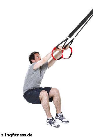 sling-training_Rücken_Long Back Pull Rücken gebeugt_2.jpg