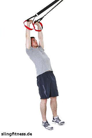 sling-training_Rücken_Long Back Pull Rücken gerade_1.jpg