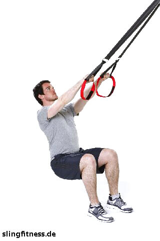 sling-training_Rücken_Long Back Pull Rücken gerade_2.jpg