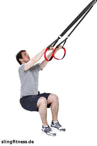 sling-training_Rücken_Long Back Pull U-Form_1