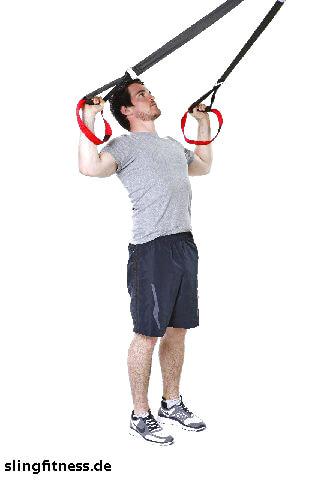 sling-training_Rücken_Long Back Pull U-Form_2