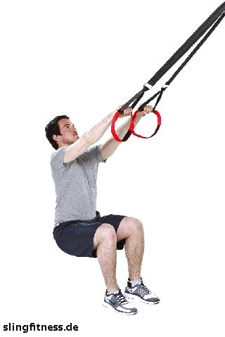 sling-training_Rücken_Long Back Pull V-Form_1.jpg