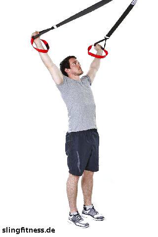 sling-training_Rücken_Long Back Pull V-Form_2.jpg