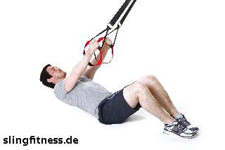 sling-training_Rücken_Long Back Pull im Sitzen_1.jpg