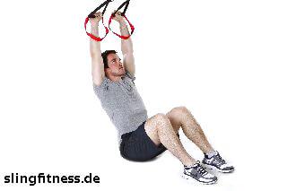 sling-training_Rücken_Long Back Pull im Sitzen_2.jpg