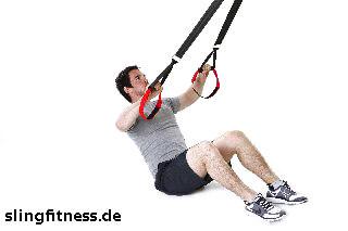 sling-training_Rücken_Long Back Pull im Sitzen und U-Form_1.jpg