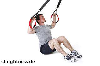 sling-training_Rücken_Long Back Pull im Sitzen und U-Form_2.jpg