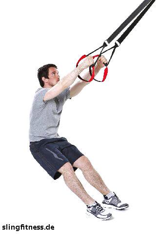 sling-training_Rücken_Low Row Hüfte beweglich_1.jpg