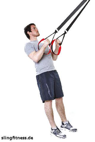 sling-training_Rücken_Low Row Hüfte beweglich_2.jpg