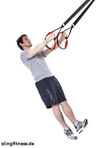 sling-training_Rücken_Low Row einbeinig_1.jpg