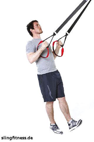 sling-training_Rücken_Low Row einbeinig_2.jpg