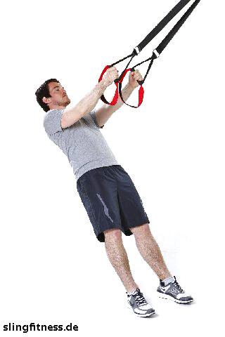 sling-training_Rücken_Low Row mit Unterarmrotation_1.jpg