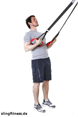 sling-training_Rücken_Low Row mit Unterarmrotation_2.jpg